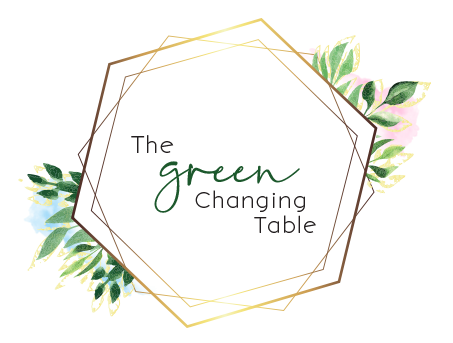 cropped-The-Green-Changing-Table-Final-Logo-Full-Version-2020-Background-Less.png