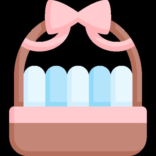 011-baby shower