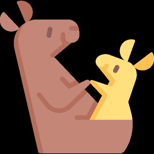 047-kangaroo