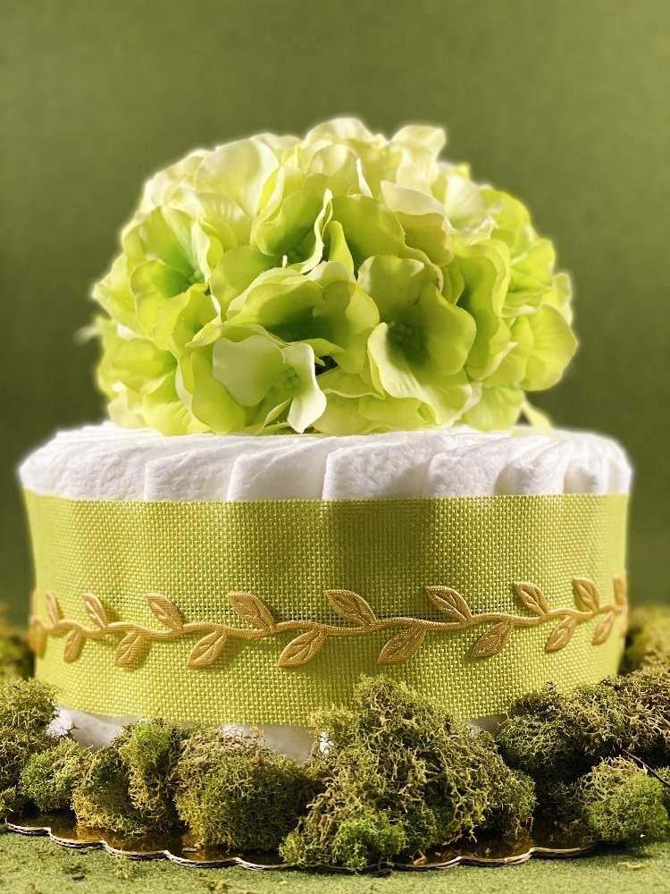 GCT-single-layer-green