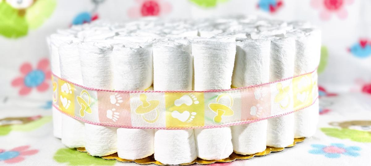 GCT-wide-diaper-cake