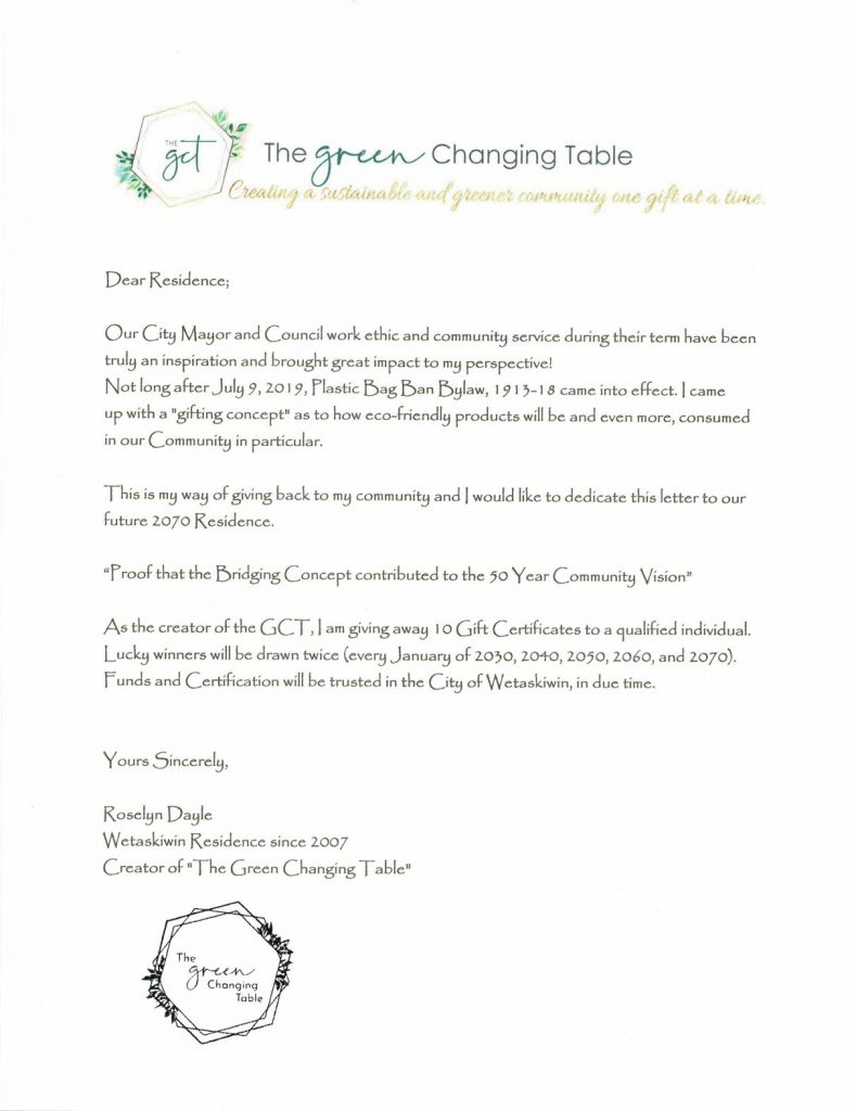 50 Year Community Vision Letter-pdf