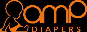 GCT-amp-logo