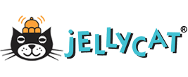Jellycat-logo_hover (1)