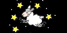 Logo_sheep_410x (1)