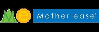 Mother_ease_Logo_-_Horizontal_c9f1ced9-3831-420e-ad7b-b85cc565d857_400x (1)