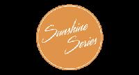 SUNSHINE_SERIES_LOGO_WEB_180x (1)