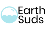 earthsudsText_Logo_170x