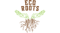 eco-roots (1)